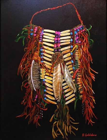 May Gallery - Bild von Bobby Goldsboro