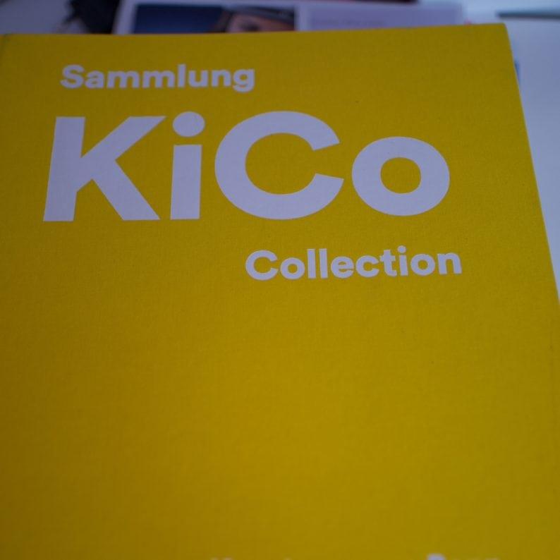 Katalog KiCo (1)