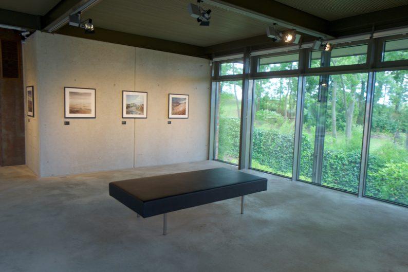 Kunsthalle HGN