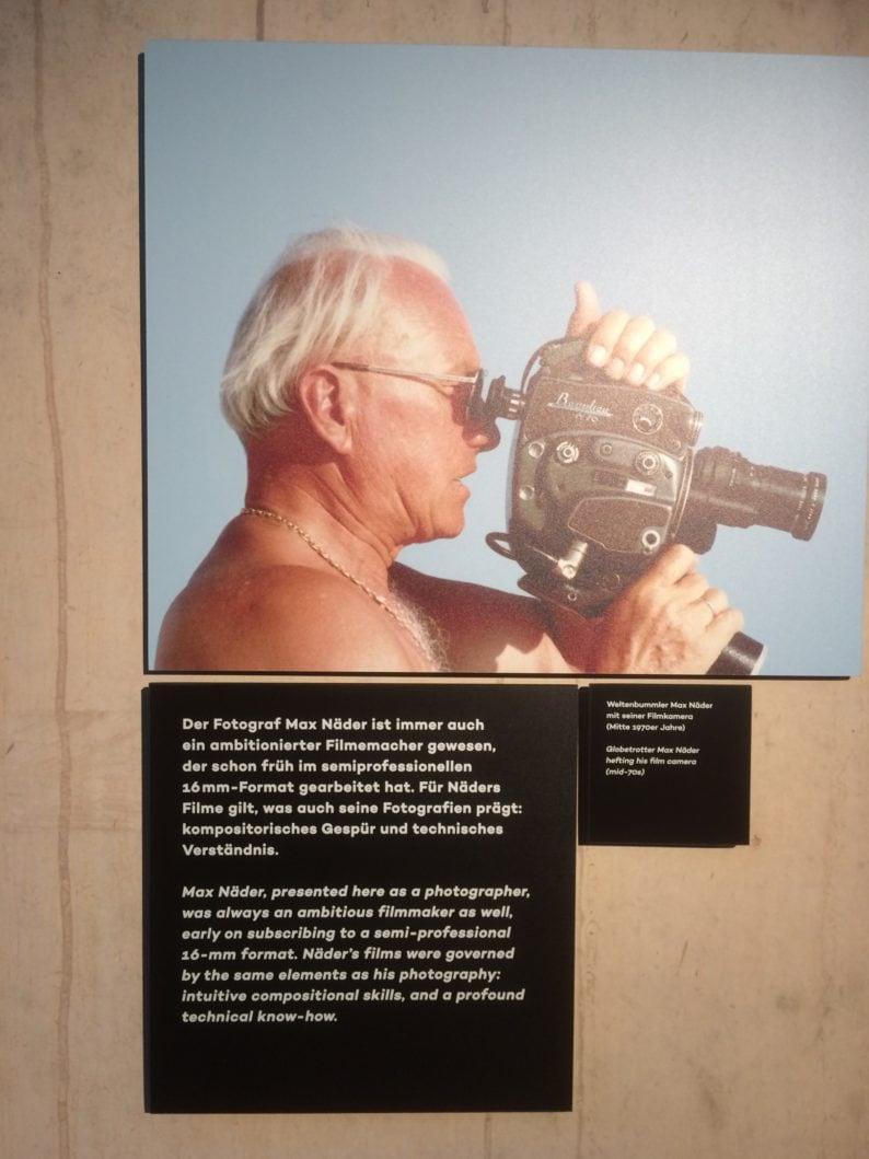 Kunsthalle HGN - Ausstellung mit offenen Augen (1)