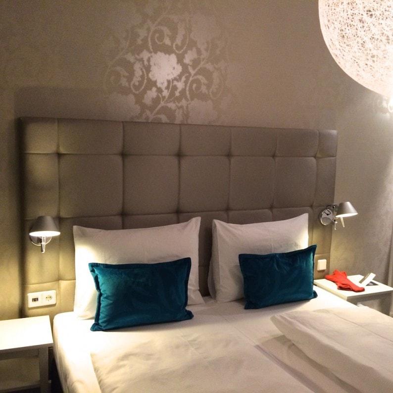 wien immer lockt die kunst fourtyforever. Black Bedroom Furniture Sets. Home Design Ideas
