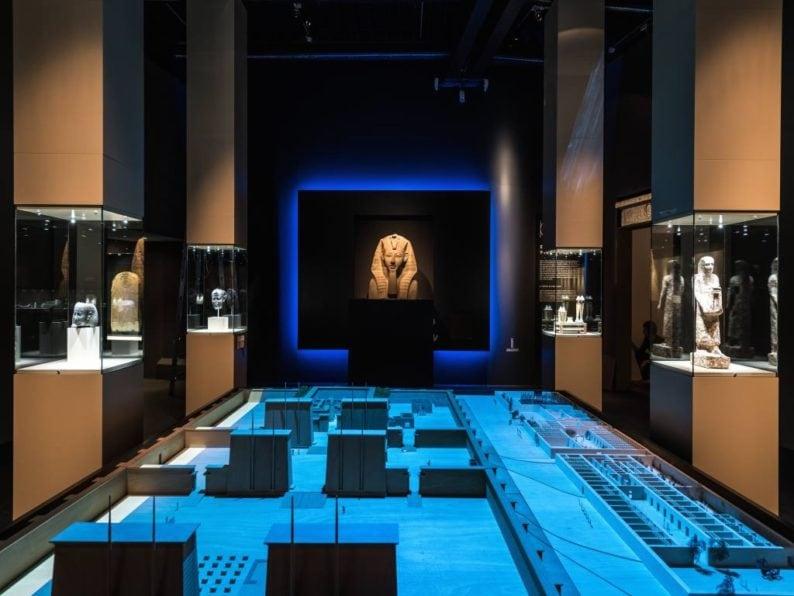 22_Ausstellung_pharao_Hatschepsut