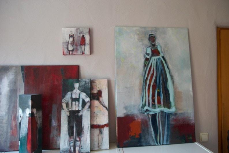Bad Endorf - Atelier Katharina Schmidmayer (2)