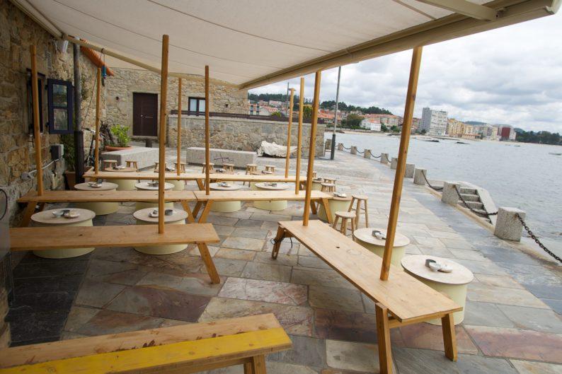Carril - Restaurant Loxe Mareiro 2.0 (1)