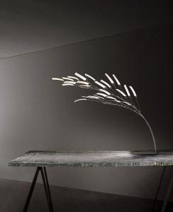Tolles Design von Ingo Maurer