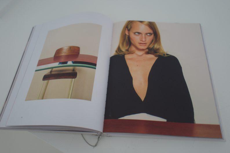 Museum für Angewandte Kunst - Jil Sander -  Katalog